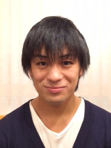 komatsu_photo