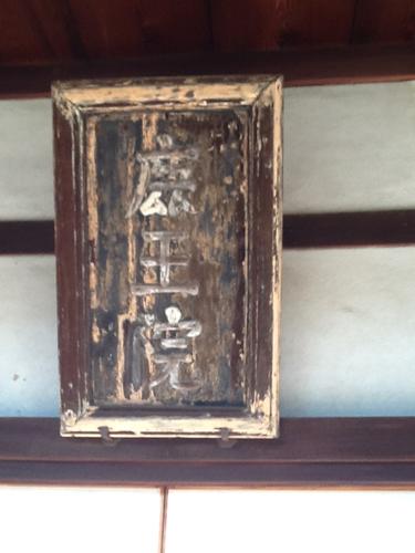 金魚エセー_No.006_01
