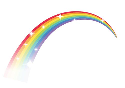 160216飾り013虹
